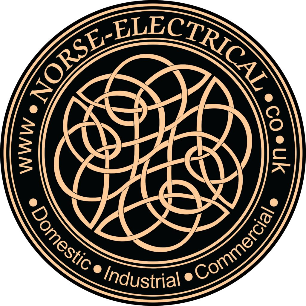 Norse electrical